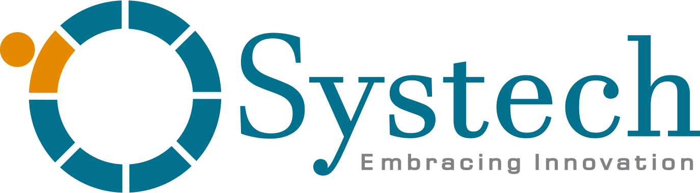 Systech Limited