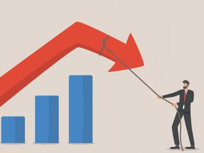 Increase Profits, Reduce Costs