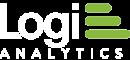 Logi analytics thumbnail