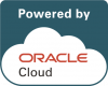 powered_by_oracle_logo