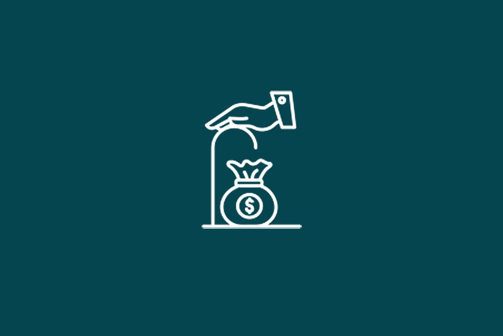occupational pension scheme