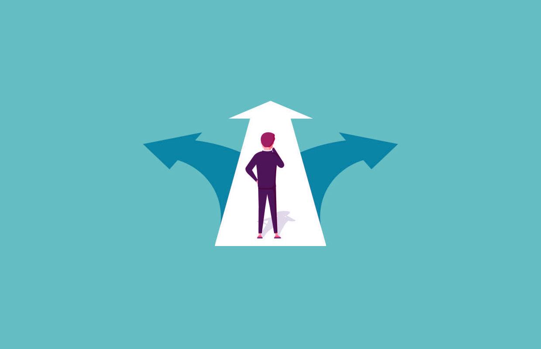 Choosing A Pension Management Software